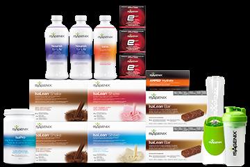 Premium Pakket voor Energie & Prestatie