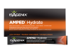 AMPED Hydrate